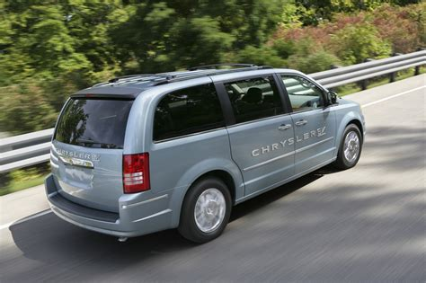 All Chrysler by Chrysler Debuts All Electric Dodge Ev Jeep Ev And