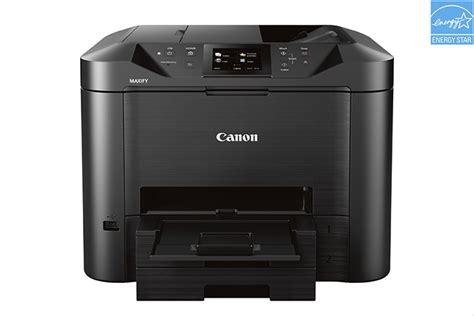 Printer Canon L210 driver printer canon lbp 810 free