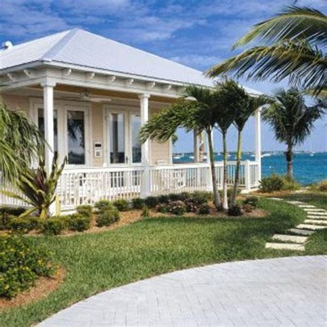 sunset key cottages key west 7 best images about sunset key key west fl on