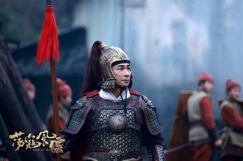 god of war le film en francais eastasia 187 trailer du film historique god of war de gordon