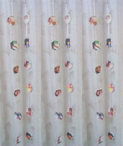 hp drapes diy photo curtain using hp deskjet printer