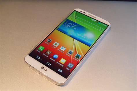 lg g mobile lg g2 vs galaxy s4 vs iphone 5 spec showdown digital