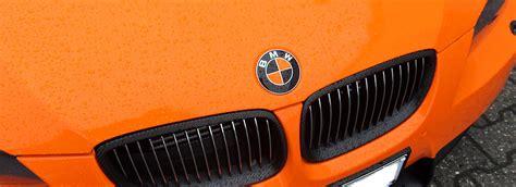 Autofolierung Neuss by Cartecdesign Autofolierung Werbefolierung Autoglas In