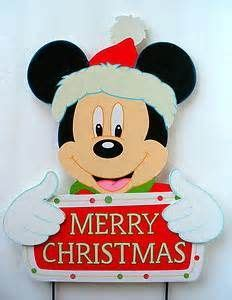 mickey mouse merry pin by kandis cozart on merry