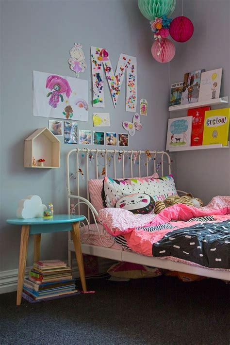 target kids bedding 1000 ideas about target bedding on pinterest ikea
