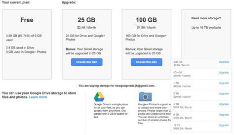 dropbox kosten onlinespeicher mega wird zur megakonkurrenz f 252 r google