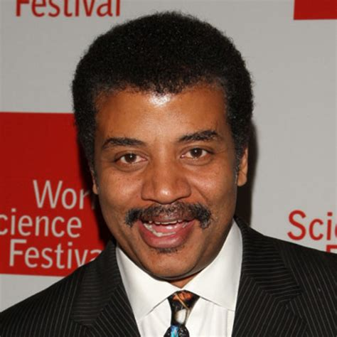 Mba Neil Degrasse Tyson by Essay On Scientists