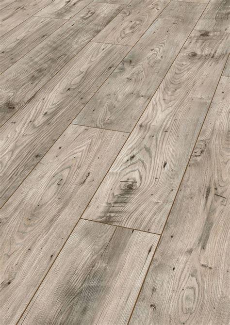 laminat über teppich laminat fichte g 252 nstig sicher kaufen