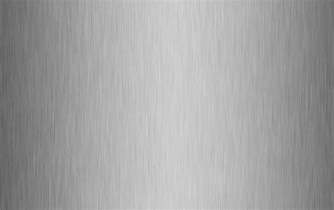 Metallic Home Decor gray silver wallpaper wallpapersafari