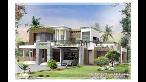 contemporary house plans modern contemporary house design