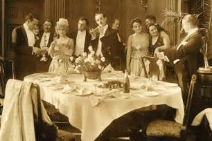 death to the dinner party huffpost uk