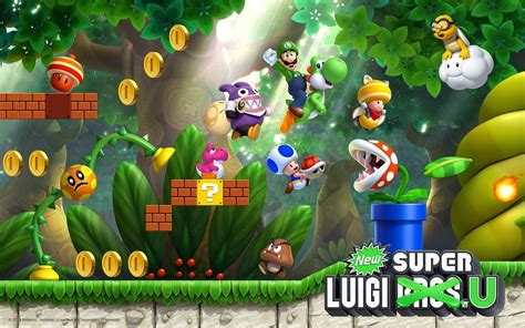 Wallpaper 3d World 11 mario and luigi wallpapers wallpaper cave