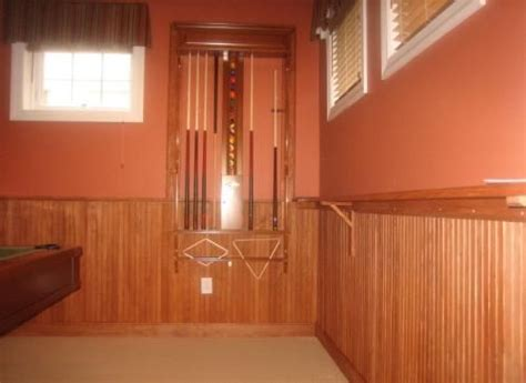 18 best beadboard images on pinterest bedroom ideas bedrooms and bedroom suites 40 best images about bead board wainscoting ideas on