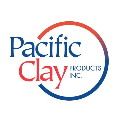 Pacific Logo 04 brick the brickyard