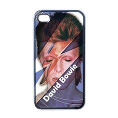 Ziggy Stardust Casing Iphone 4 4s iphone 4 4s on real madrid chelsea fc