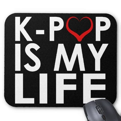 8tracks radio 16 songs free and playlist 8tracks radio kpop is my 16 songs free and