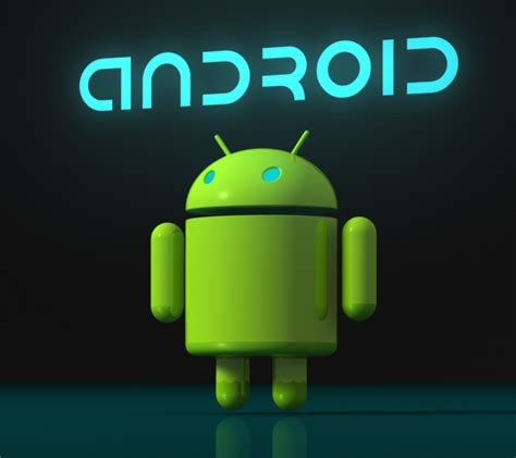 new android android operating systems new stylish logo design hd wallpapers for free hd