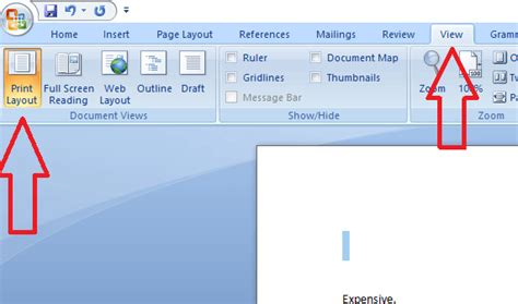 word print layout no header how to add and remove word header on first page only