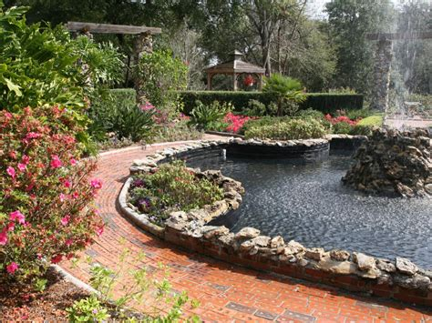 Landscape Hardscape How To Create A Successful Hardscape Hgtv