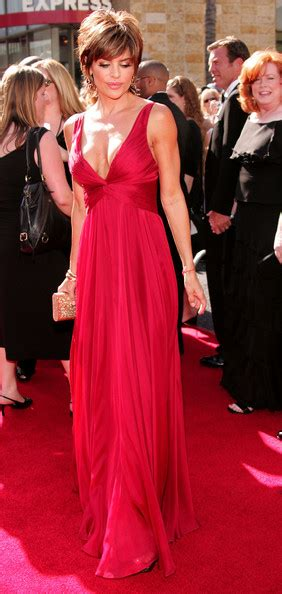 34th Annual Daytime Emmy Awards The Carpet by The 34th Annual Daytime Emmy Awards Arrivals Zimbio