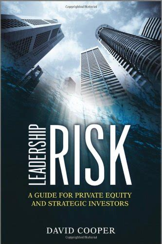 Equity Crowdfunding For Investors A Guide To Risks Freedman Leadership Risk A Guide For Equity And Strategic