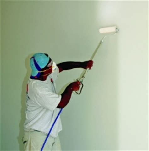 spray painter vs roller pressure rollers power paint rollers graco