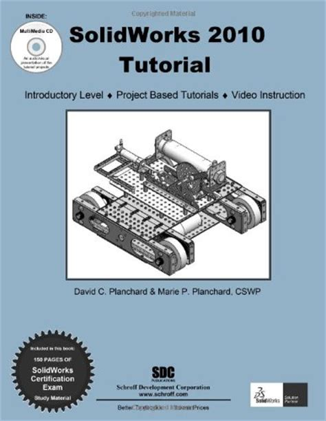 Solidworks Tutorial Books Pdf | solidworks piping tutorial pdf free download