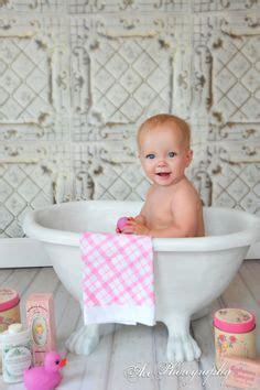 baby bathtub prop baby photo prop clawfoot bathtub didnt have