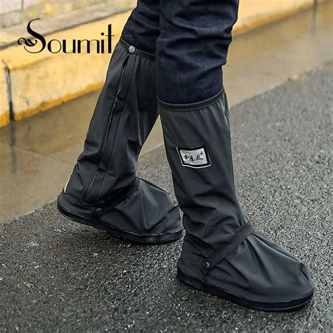 buy wholesale shoe covers from china shoe covers