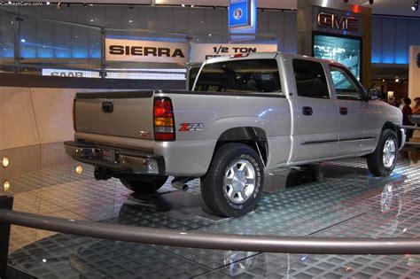 2004 gmc truck 2004 gmc conceptcarz
