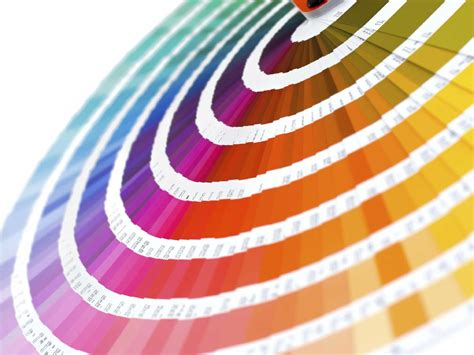 pantone color wheel combine colors like a design expert markatosservices