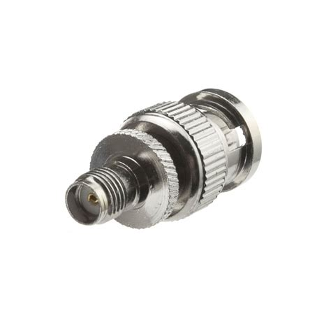 sma to bnc adapter