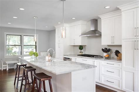 Hanging Kitchen Cabinets From Ceiling by Glass Pendant Lights For Kitchen Island Roselawnlutheran