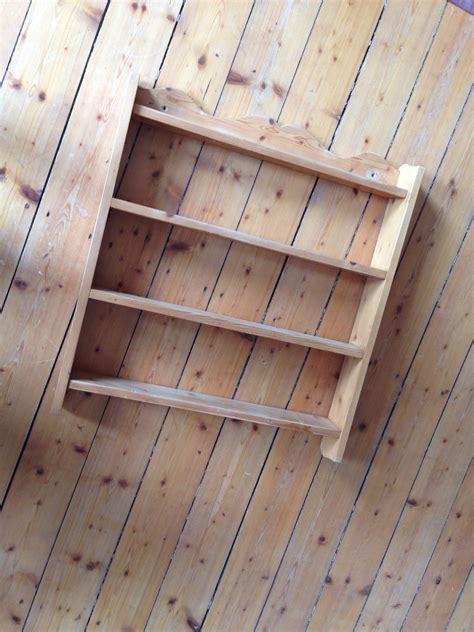 bücher eckregal weiß r 228 ume gestalten schlafzimmer