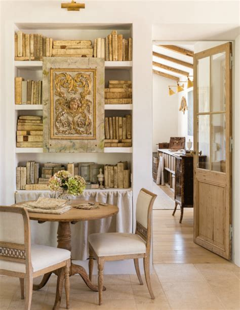 country style bookshelves farmhouse inspiration patina farm home stories a
