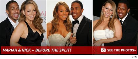 Kfeds Divorce Was The Hook by Nick Cannon Files For Divorce From Tmz
