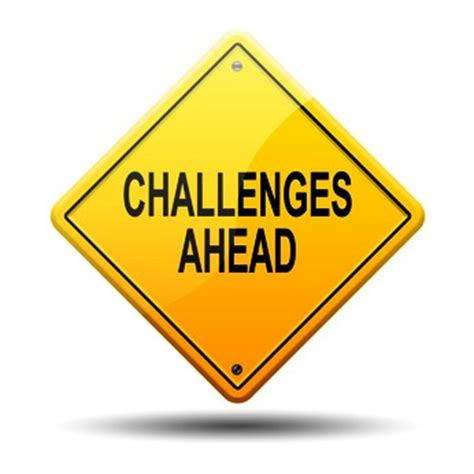 5 Challenges To Consider by 5 Digital Learner Challenges To Consider Reva Digital