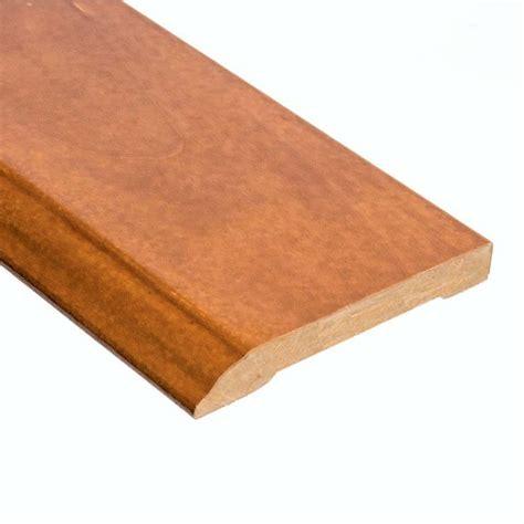engineered tigerwood flooring