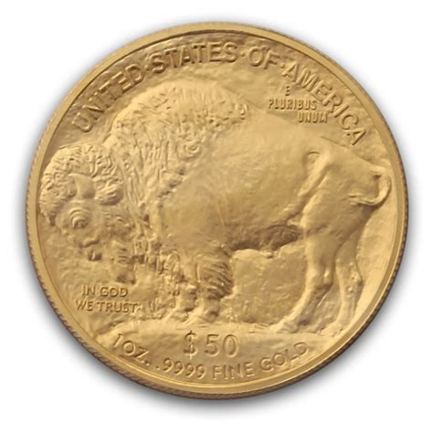 new year traditions gold coins american buffalo 9999 gold coin 1 oz random year emperio