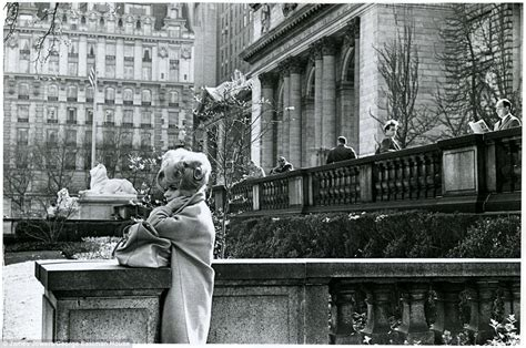 swinging in york new york in the swinging sixties beautiful pictures