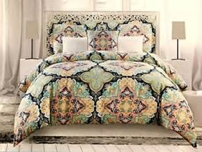 Tj Maxx Comforter Sets Cynthia Rowley Bedding Pictures To Pin On