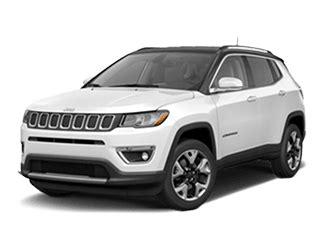 dallas ram dealers dallas dodge chrysler jeep dodge ram dealer dallas tx