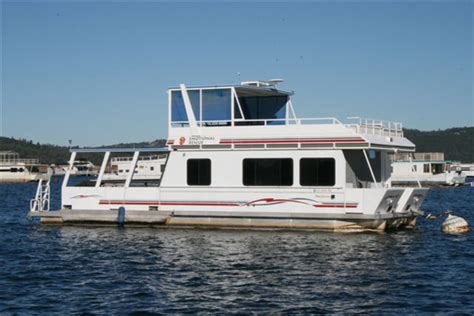house boats for sale california lake oroville houseboat sales houseboats for sale