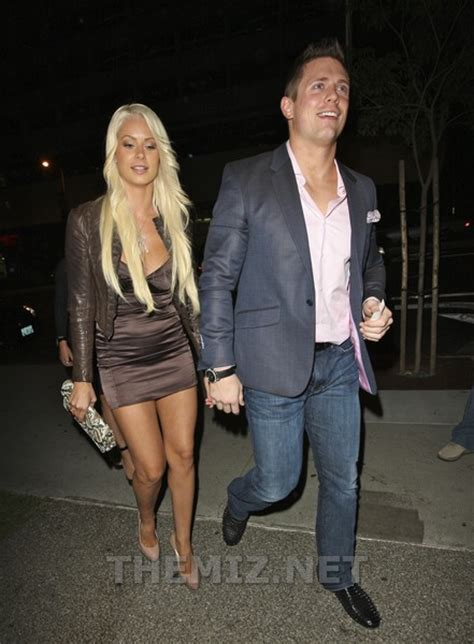 celebs forum uk celeb couples we love chat and games page 2