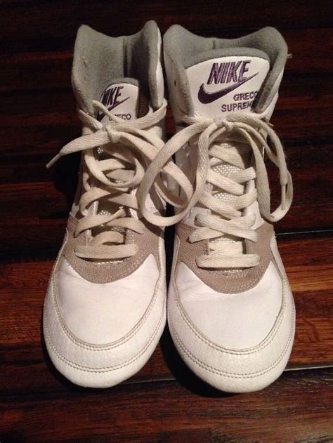 nike greco supreme 56 best images about nike greco supreme shoes on