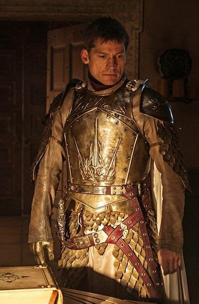 nick s jaime lannister armor game of thrones costume song of ice and fire flickr photo game of thrones costumes jaime lannister kingsguard white cloak armour game of thrones