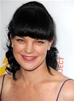 pauley perrette tattoos real pauley perrette tattoos real or models picture