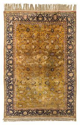 aste tappeti tappeti orientali tessuti arazzi kayseri dorotheum