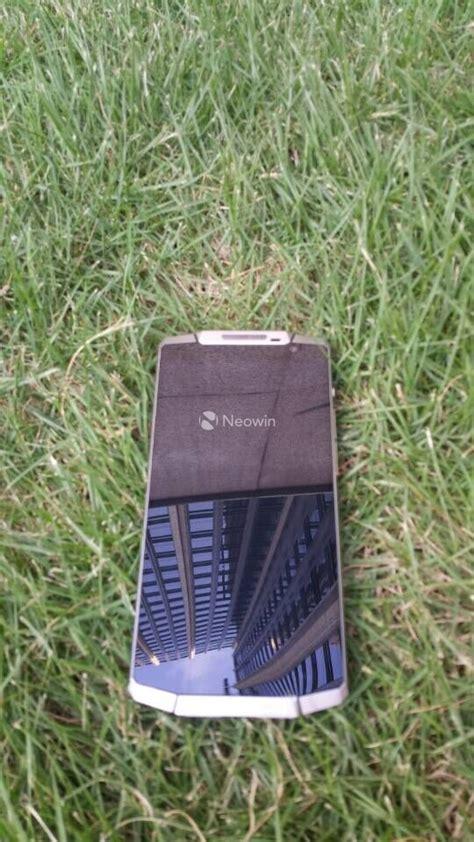 Oukitel K10000 Pro Real Batre 10000 Mah Ram 3gb Rom 32gb Tahan Lama photos surface of oukitel s juggernaut 10 000 mah battery