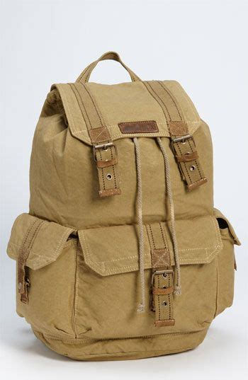 bed stu backpack bed stu ohara backpack nordstrom life pinterest